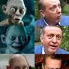 Mustafa  wurya