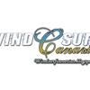 WindsurfCanarias.es
