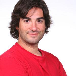 Profile picture for Alfred de Varona