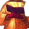 Noriko Okaku