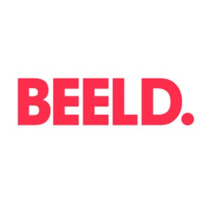 Profile picture for BEELD.motion