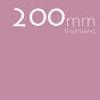 200mm filmmaker