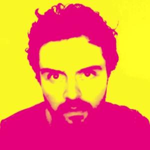 Profile picture for Yon González de Amezúa