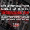 Jay Goodz