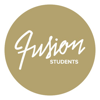 Fusion Student Ministries