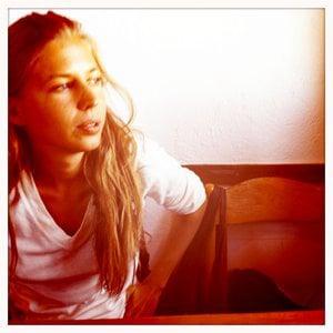 Profile picture for Jessica Steiner