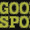Good Sports, Inc.