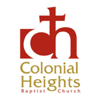 Colonial Heights