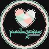 Pamela Jusino Studios