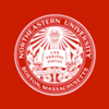 Northeastern University Online