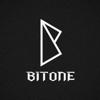 Bitone