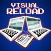VISUAL RELOAD