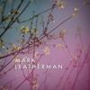 Mark Leatherman