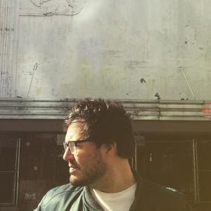 Profile picture for Michael Spiccia