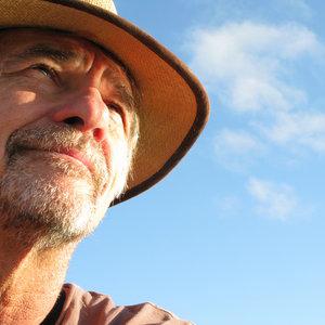 Profile picture for erich lyttle