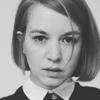 Natasha Borisova