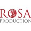 Rosa production