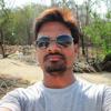 Amarnath Sandipamu