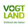 VOGTLAND - Sinfonie der Natur