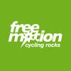 Free Motion Bikecenter