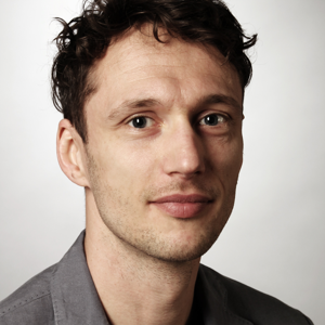 Profile picture for Alexander Graf