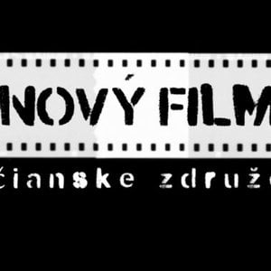 Profile picture for novy film