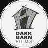 DarkBarnFilms
