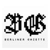 Berliner Gazette
