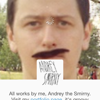 Andrey Smirny