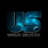 Universo Sinestésico (US)