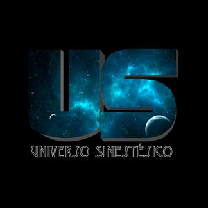 Profile picture for Universo Sinestésico (US)