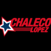 Chaleco Lopez