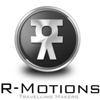 R-Motions Muto