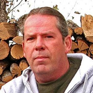 Profile picture for William Schryver