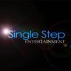 Single Step Entertainment