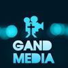 Gand Media