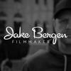 Jake Bergen Films
