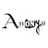 Anonym Magazine