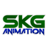SKG Animation India