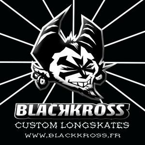 Profile picture for Blackkross