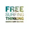 Sagres Surf Culture