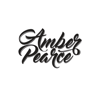 Amber Pearce