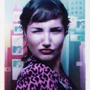 Profile picture for Diane da Silva