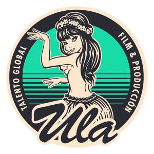 Profile picture for Ula Ula