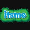 itsme Inc.