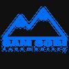 SAM SOBI Documentary