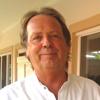 Michael Mills Remax Costa Rica