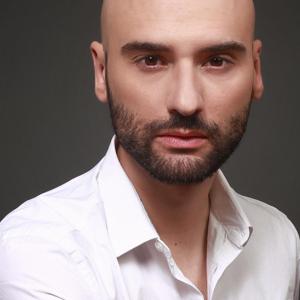 Profile picture for Eduardo del Olmo