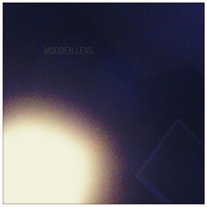 Profile picture for Wooden Lens