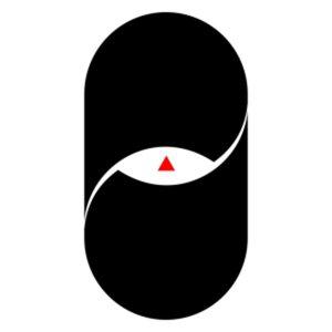 Profile picture for BODEGA